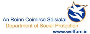 Department-of-Social-Protection-Logo (1)